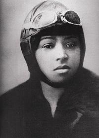 200px-bessie_coleman_first_african_american_pilot_-_gpn-2004-00027